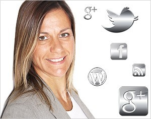Mireya-Trias-Personal-Branding1