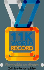 Logo de World Quondos Record