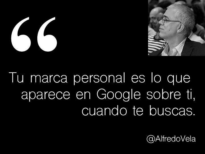Quote de Google