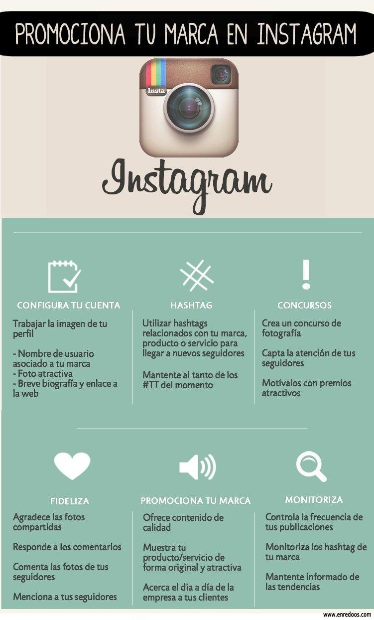 promociona_marca_instagram