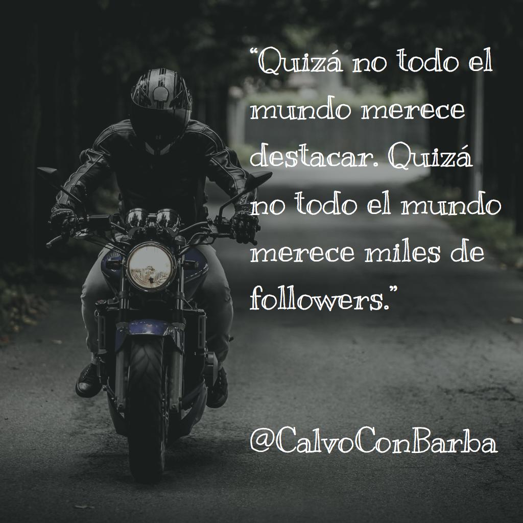 CalvoConBarba