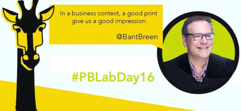 PBLabDay16