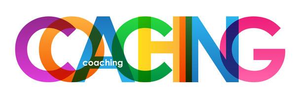 Coaching para marca perosnal y personal branding