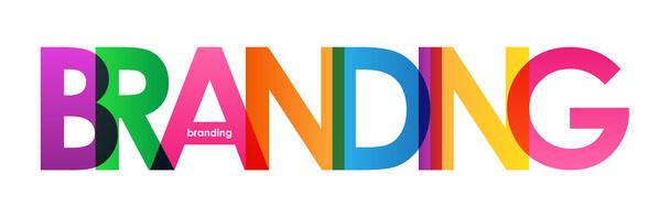 Personal branding y los beneficos de tener una marca personal online