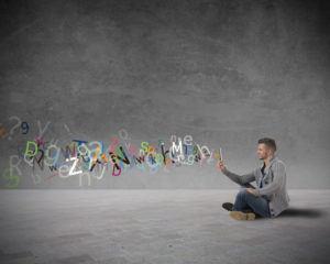 9 Consejos para tu Marca Personal con mucha inspiración