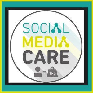 El Personal Branding en el Social Media Care