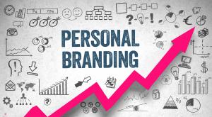 claves de la marca personal en la era digital