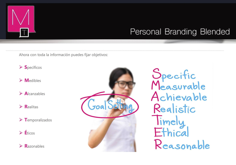 Cuando entramos en el mundo nuevo de lo digital, toma tal relevancia, que muchas de nuestras estrategias de marca personal se centran en la parte online, olvidándonos a veces, de trabajar en la integración de la parte offline. Ocurre a los nuevos emprendedores digitales, a muchos de los millennial.