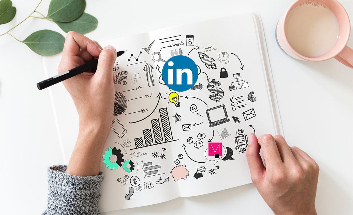 Personal Branding en Linkedin