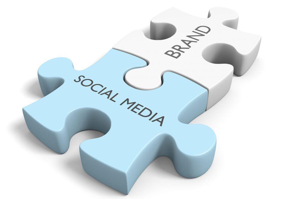 Social Media y Branding